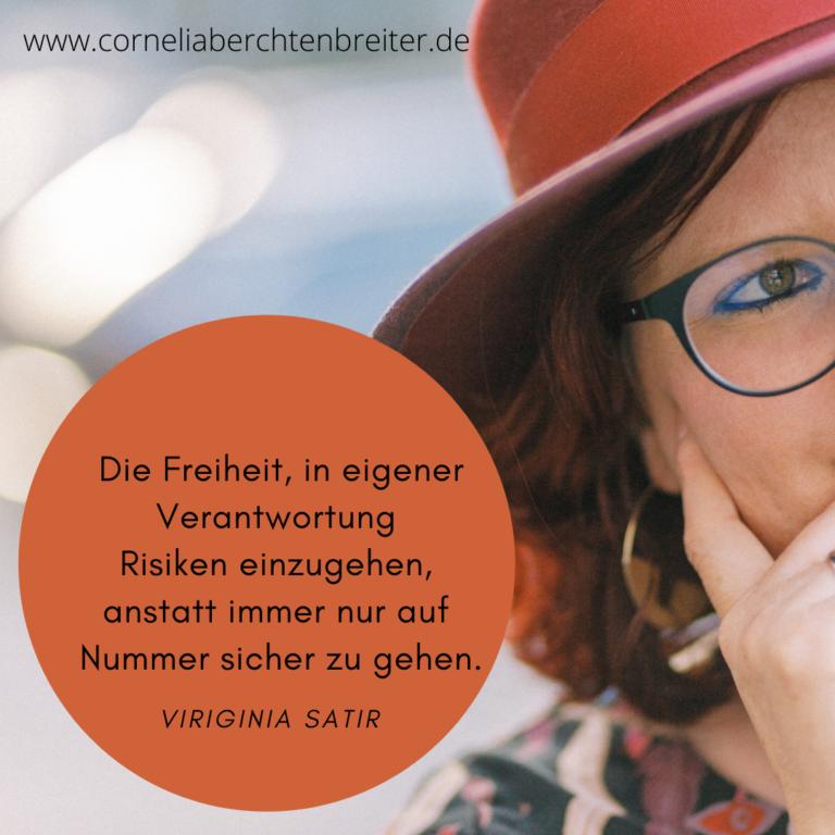 Cornelia Berchtenbreiter