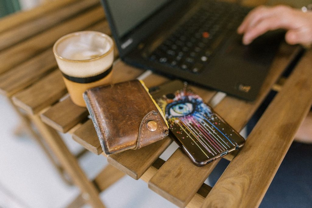 Cornelia Berchtenbreiter Vorteile systemischer Beratung online Entscheidungen Ressourcen systemische Familientherapie