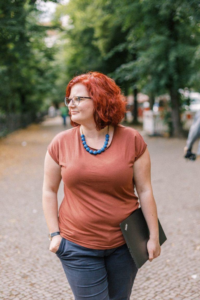 Cornelia Berchtenbreiter Onlineberatung Ressourcen Entscheidungen Familientherpapie