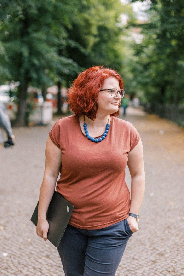 Cornelia Berchtenbreiter systemische Therapie online