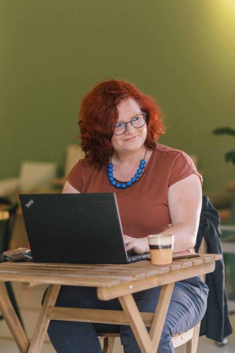 Cornelia Berchtenbreiter Onlineberatung Entscheidungen Ressourcen systemische Familientherapie