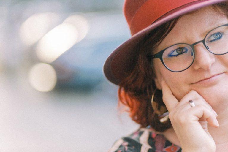 Cornelia Berchtenbreiter systemische Onlineberatung Familientherapie