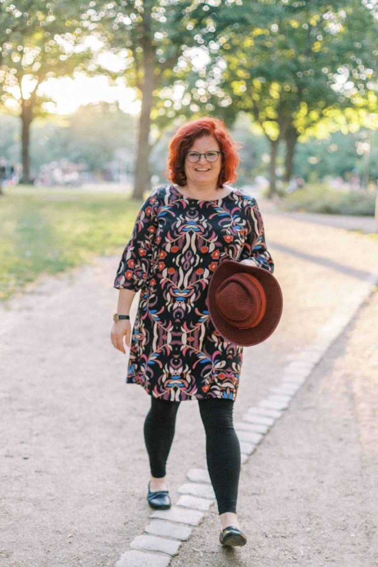 Cornelia Berchtenbreiter online Paarberatung Coaching