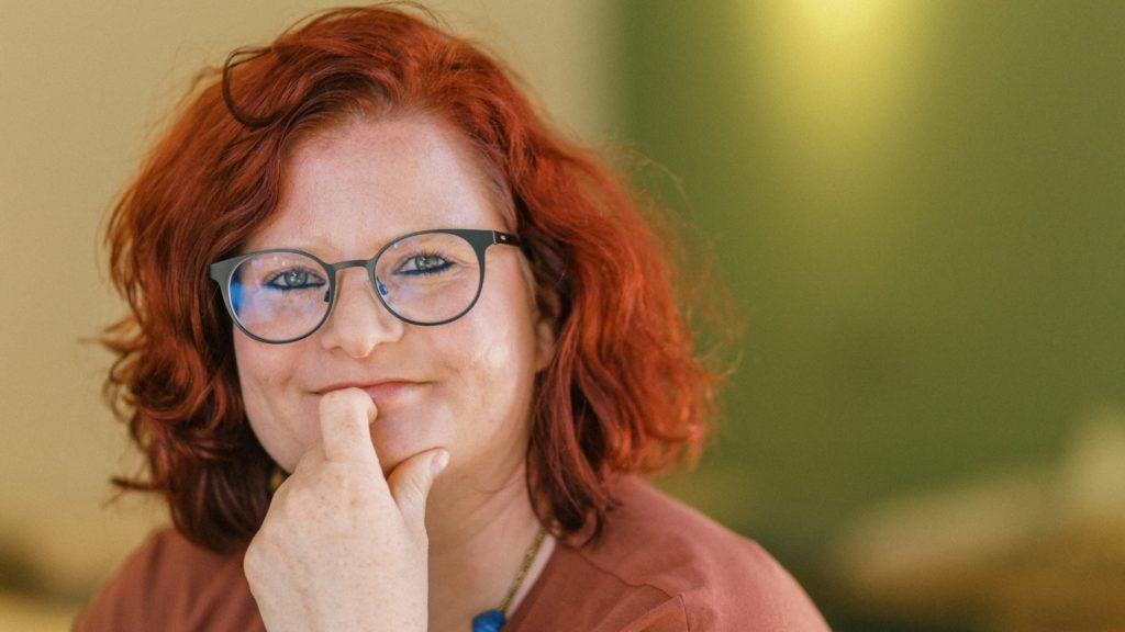 Cornelia Berchtenbreiter- Katja Scherle-photographs - Vorteile systemischer Beratung online Onlineberatung Familientherapie Entscheidung Ressourcen
