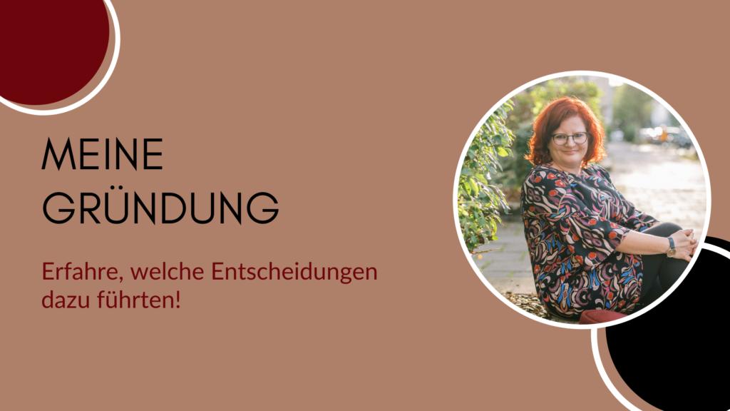 Cornelia Berchtenbreiter Gründung systemische Onlineberatung Familientherapie Entscheidungen