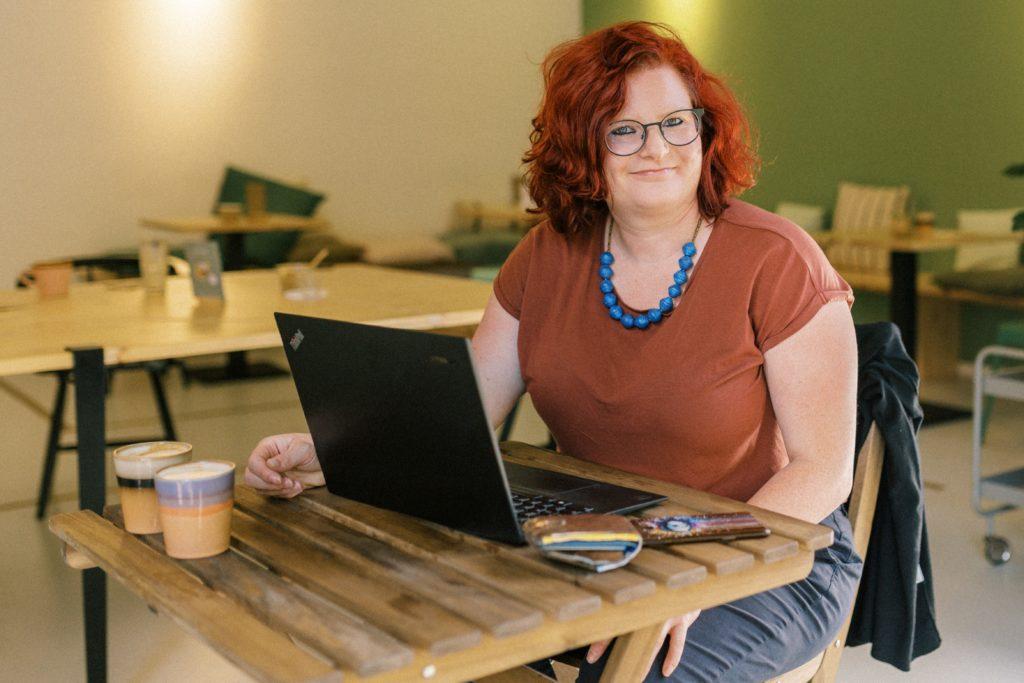 Cornelia Berchtenbreiter Online Coaching Familienkonflikte
