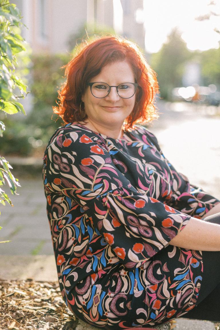Cornelia Berchtenbreiter Paarberatung und Coaching Online