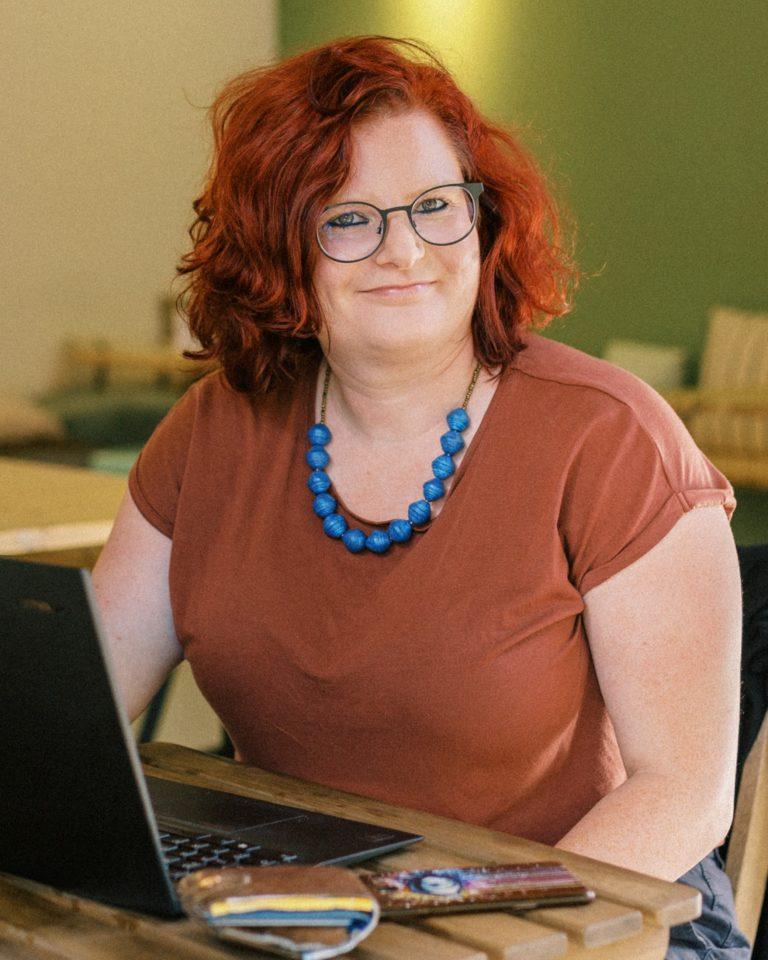 Cornelia Berchtenbreiter Entscheidungshilfe familiäre Prägungen Onlineberatung