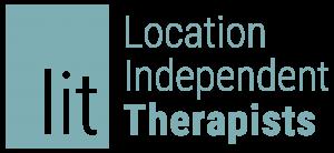 Location Indipent Therapist - LIT